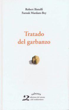 TRATADO DEL GARBANZO