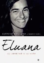 ELUANA