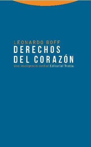 DERECHOS DEL CORAZÓN