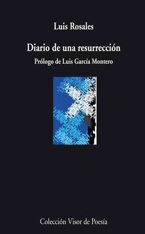 DIARIO DE UNA RESURRECCIÓN