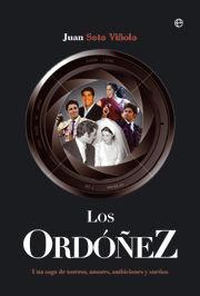 LOS ORDÓÑEZ